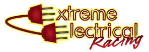 ExtremeElectricalRacing_Logo (1)