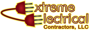 ExtremeElectricalContractors_Logo