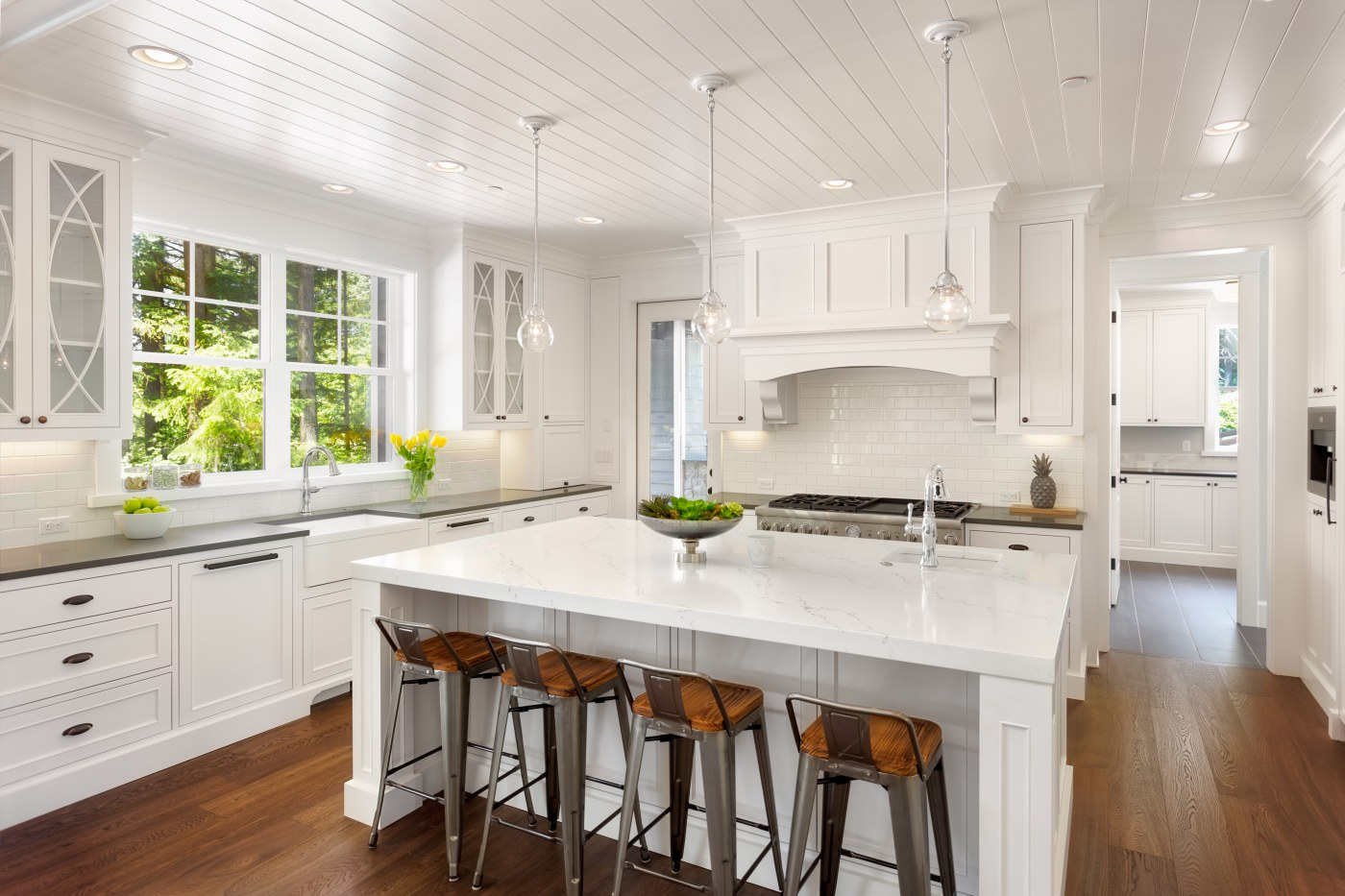 Kitchen remodel -3