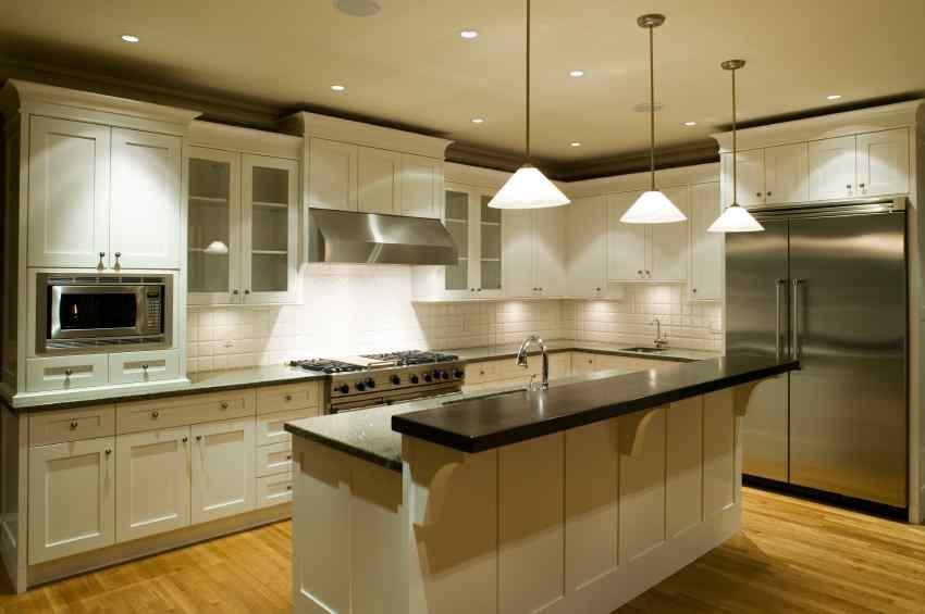Kitchen remodel-6